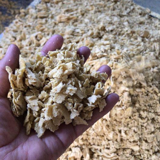 安达市垦豆40 东北大量豆饼产量原产地