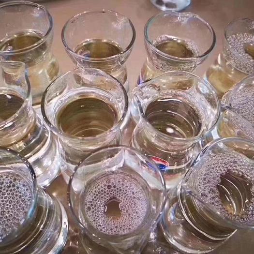 遵義仁懷市白酒 茅臺散酒53度高粱酒(8年坤沙酒)
