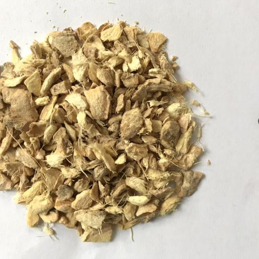 臨泉縣 精選云南低硫干姜粒,三種型號,適用于姜茶