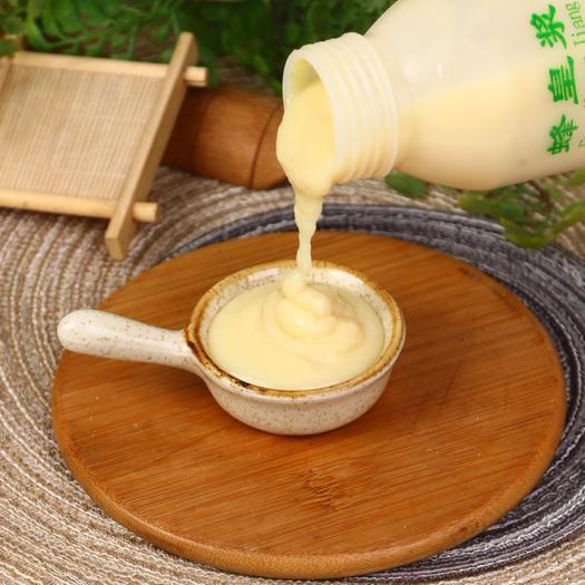 眉山东坡区 特价促销2020年早春蜂王浆油菜蜂王浆提高降血压血糖