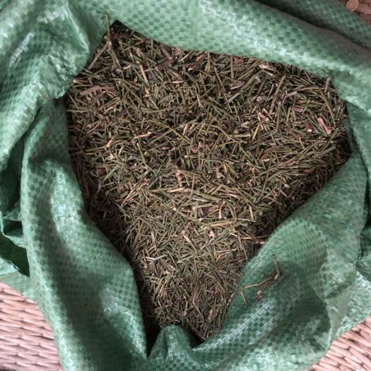 亳州譙城區 麻黃正品無硫 一公斤起賣 不包郵