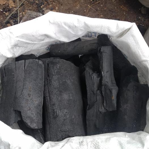广州南沙区 无烟不爆大块取暖烧烤木炭包税包到全国港口