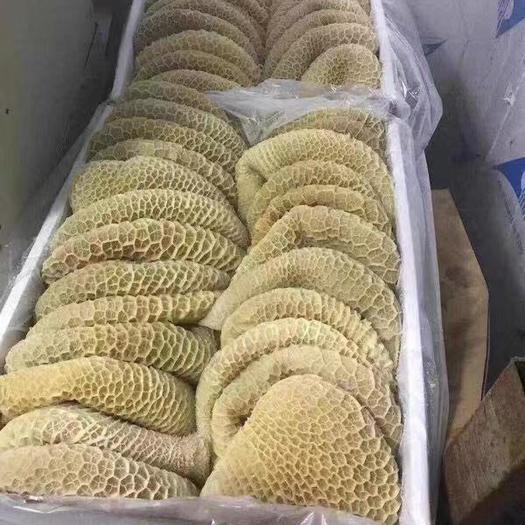 广州荔湾区牛肚