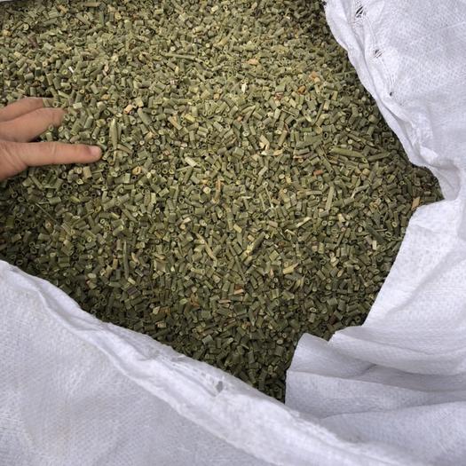 亳州譙城區 木賊草 冷背藥材正品無硫 量大從優