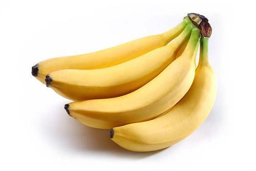 亳州广东香蕉1号 七成熟