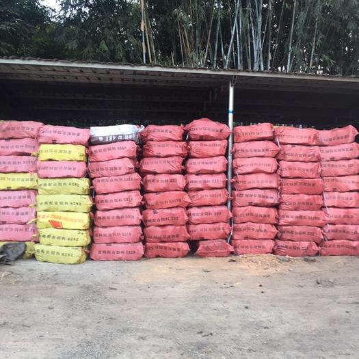 玉林北流市木炭