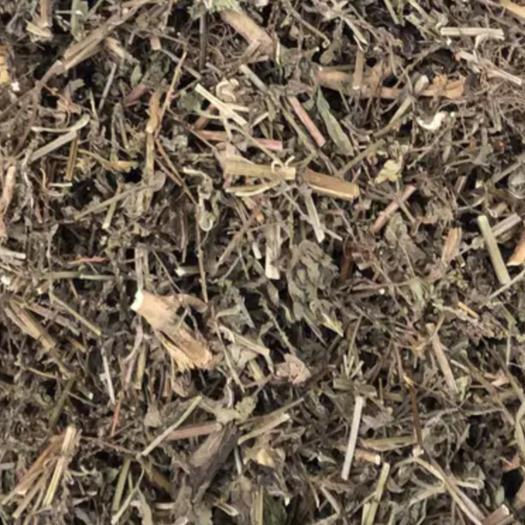 玉林玉州区马鞭草种子 大货供应{马鞭草}可批量可零售量大从优【包邮】