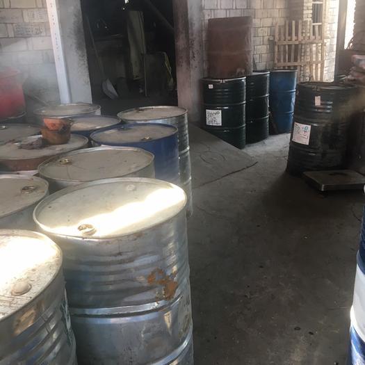 麻城市桐油