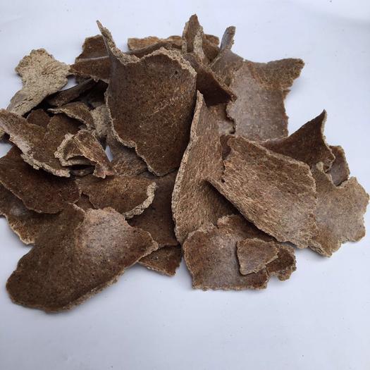 衡阳衡阳县糠麸饲料 熟榨浓香的纯花生枯麸饼,钓鱼饲料花卉有机肥
