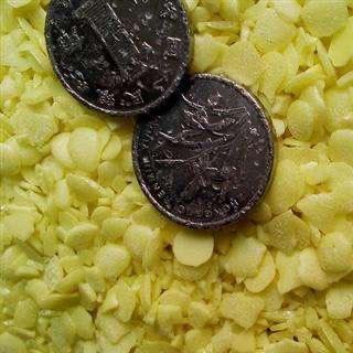 保定蓮池區硫黃 正品貨!批發,零售!硫磺!魚鱗片顆粒??!保證質量!