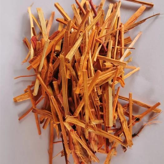 玉林 中药材    苏木