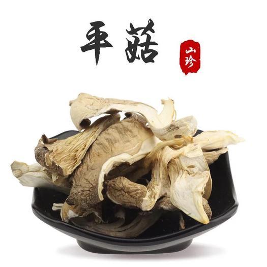 徐州新沂市 干平菇 平菇 干蘑菇今年新货干平菇条 批发零售 一件代发