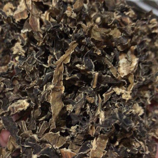 溫州瑞安市咸菜疙瘩 散裝 12-18個月