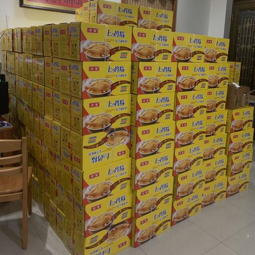 泰州興化市 宏富土雞精,廠家直銷,貼牌加工
