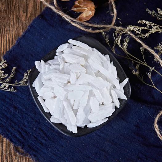 玉林 批发供应 中药材石膏 生石膏 石膏粒