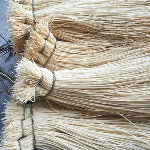 撫州 燈芯草枕頭供香禮佛中藥材100~110cm