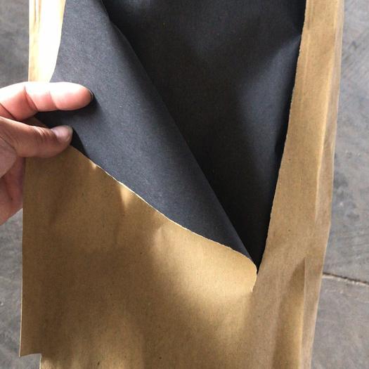 河間市 葡萄套袋 葡萄袋 遮光葡萄袋