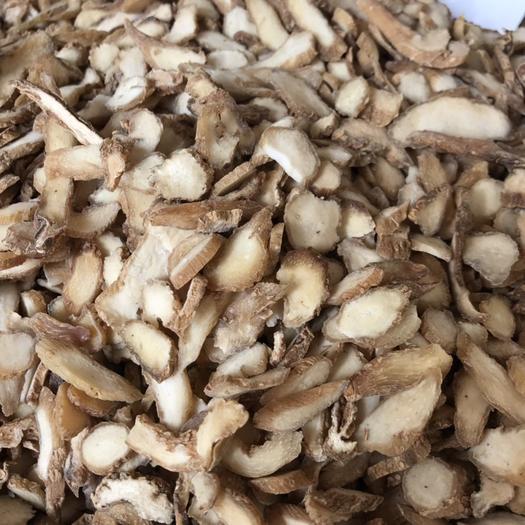 保定安國市 中藥材玉竹無硫選貨34元500克