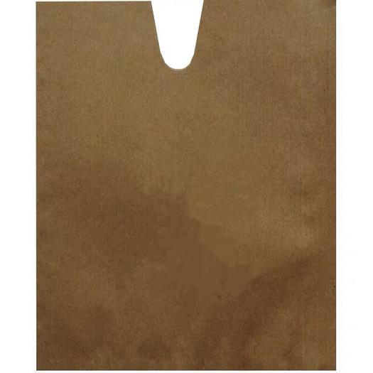 青州市桃子套袋 高質量優質桃袋,五年老店