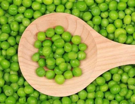 泌陽縣 豌豆 清豌豆 萬畝豌豆基地 歡迎各位老板來訂購 代購 代發