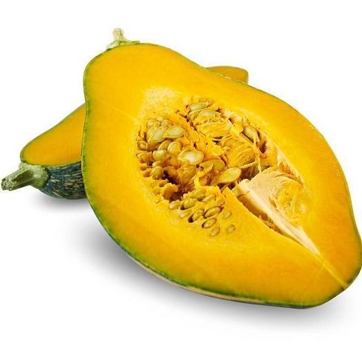 儋州市 香芋南瓜