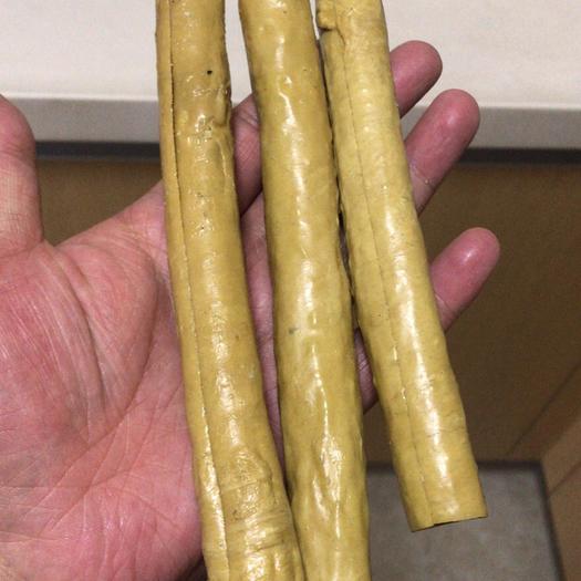 重庆豆结 四层豆茎棍