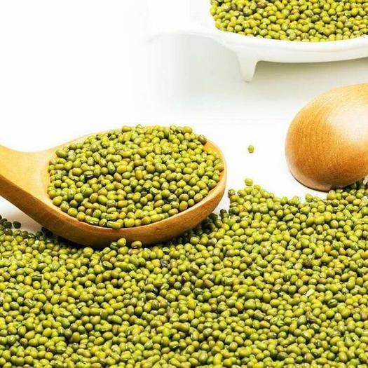 長沙 正宗東北綠豆