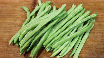 紅河蒙自市 云南四季豆新鮮豆角。非大棚種植。新鮮,健康,底殘留!