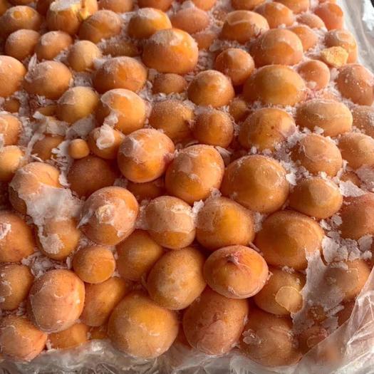 佛山蛋黃醬 大量供應雞蛋黃,蛋黃,蛋液