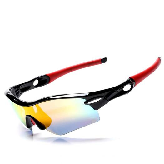 宁波咨询服务 骑行 运动 多功能防护眼镜