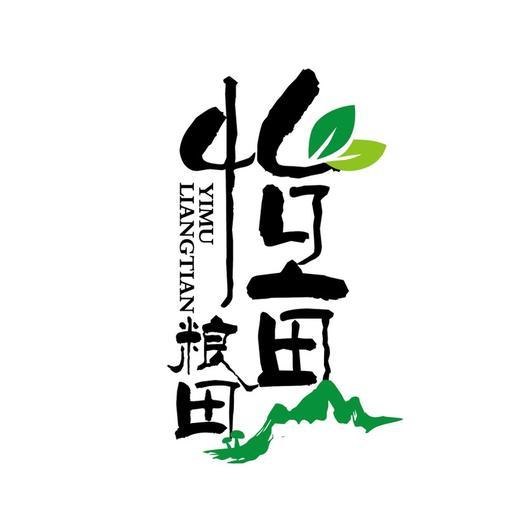 唐山盤錦大米 一等品 一季稻 粳米