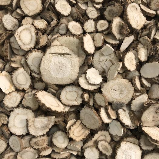 亳州 安徽白芷無硫磺 統裝貨粉性做 全干貨實物拍攝
