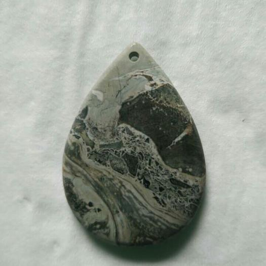瀘州合江縣 瑪瑙 隕石