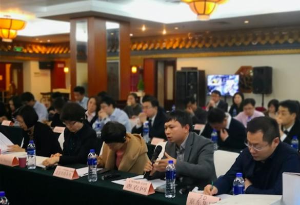 惠农网农业电商模式获柬埔寨、巴拿马等国大使点赞