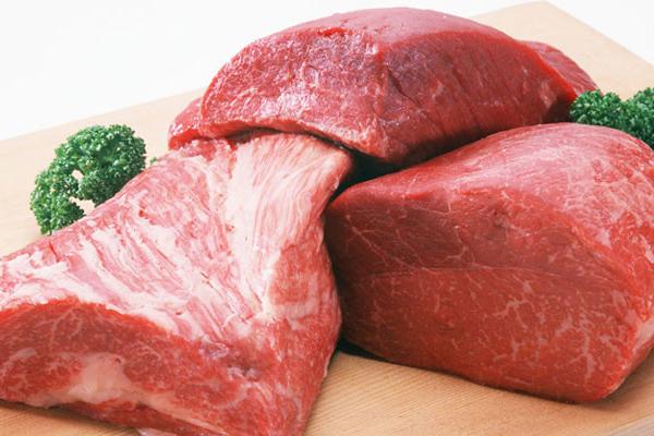 11月份牛肉价格行情预测,影响牛肉价格的因素分析