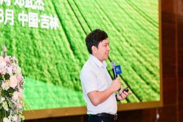 惠农网携手南北4县,解锁电商扶贫新模式