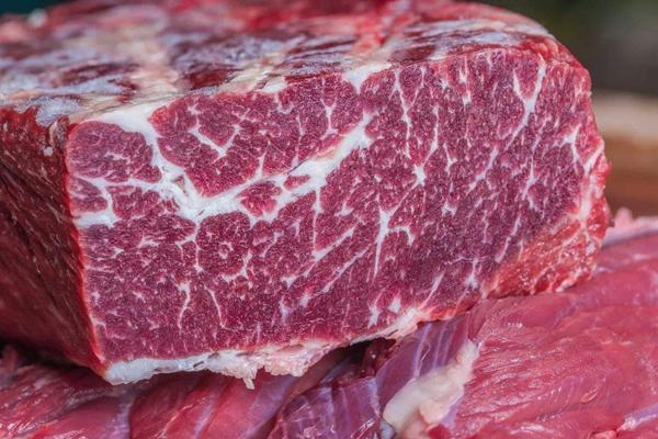 日本神户雪花牛肉多少钱一斤?神户雪花牛肉为何那么贵?