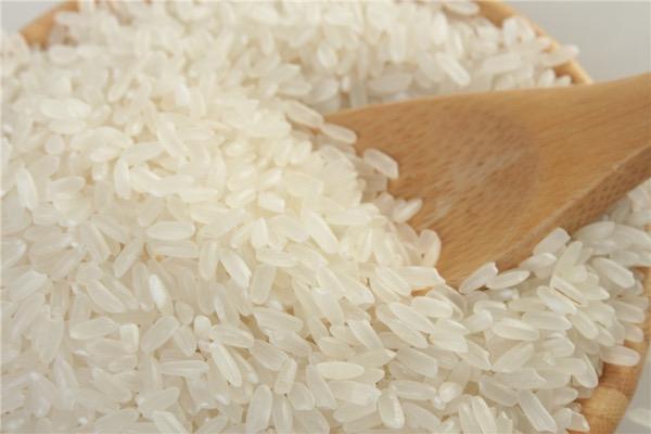 大米价格多少钱一斤?附2020大米价格行情及走势分析