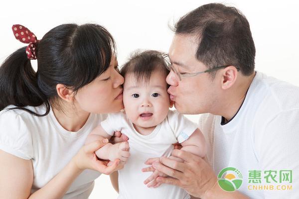 中国人口出生率创新低,主要是这些原因造成的!
