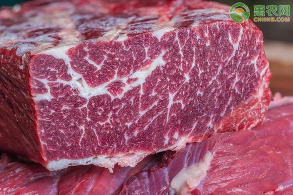 零关税澳洲牛肉来了,每斤便宜近20元,国内牛肉价格将如何变化?