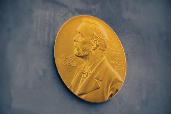 最新消息!2020年诺贝尔奖颁奖改为线上举行!