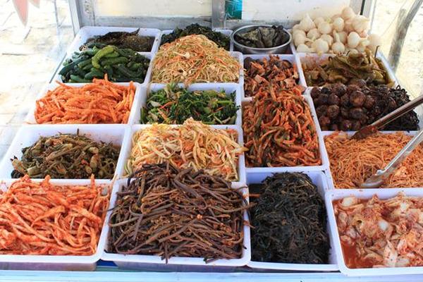 遼寧凌海市特產都有哪些?